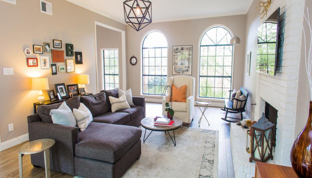 Sara barney austin tx united states interior - Interior design firms austin tx ...