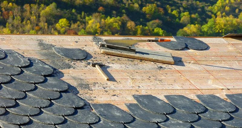 Things to Consider for a Roof Replacement