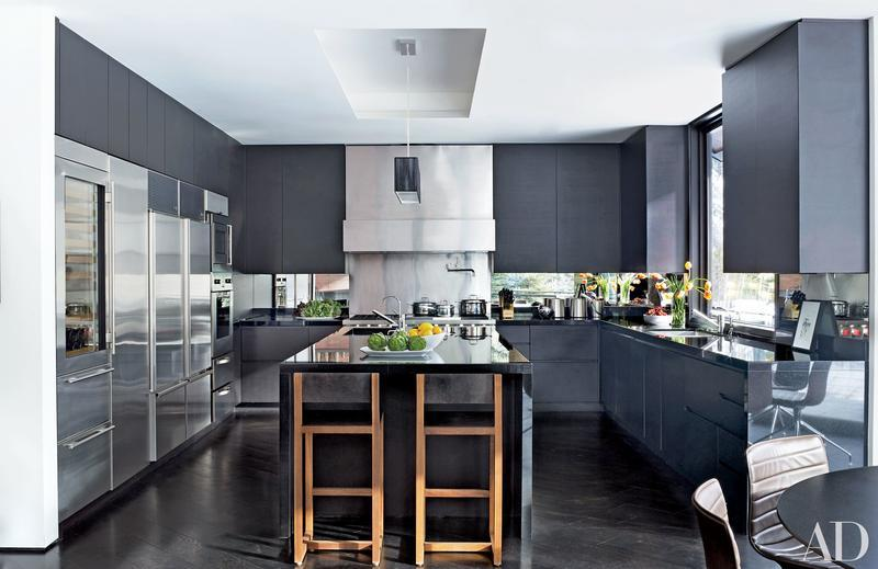 5 Minor Tweaks to Make Your Kitchen Pop