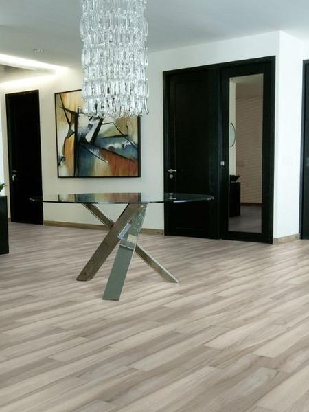 Nomad - Porcelain - Tile Flooring