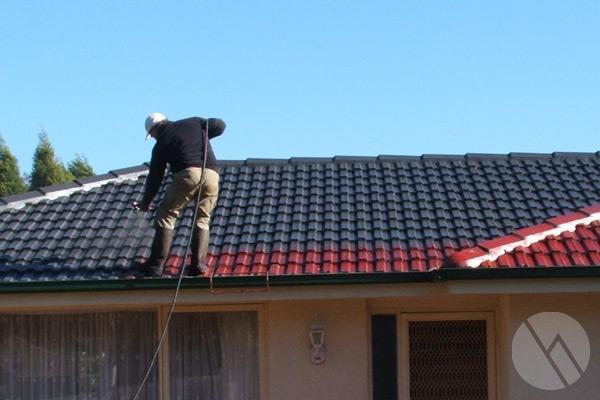 Roof Restorations Melbourne | Total Roof Restorations Melbourne
