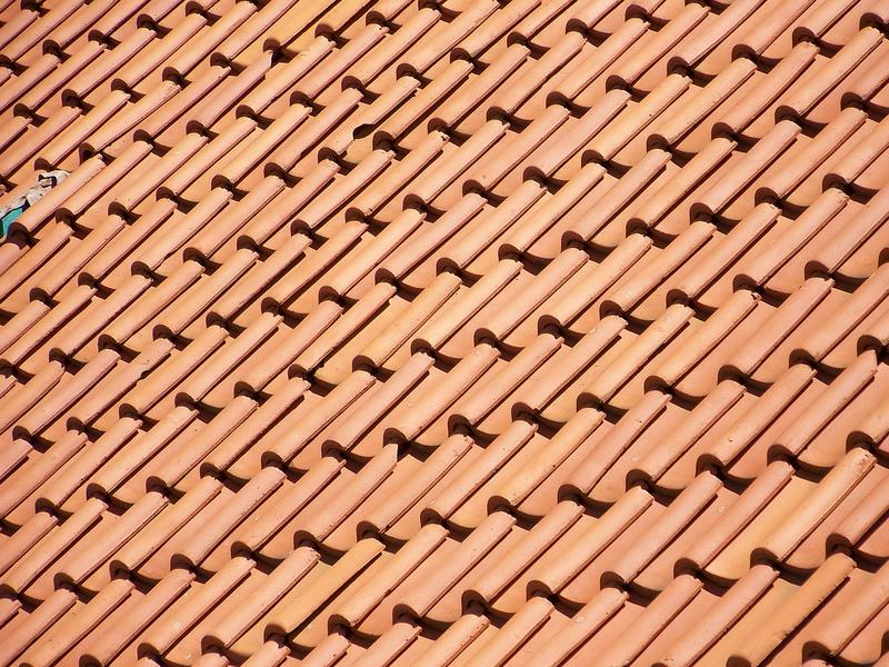 Roofing Materials Which Are in Demand