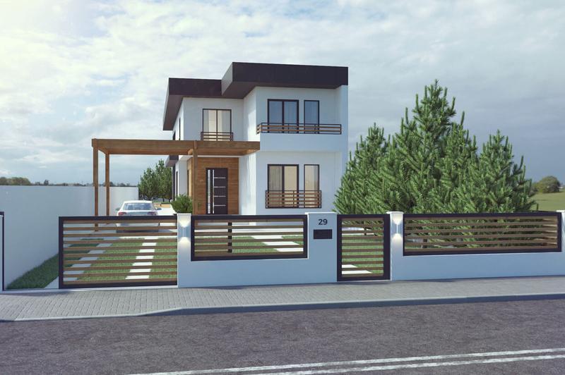 House Klara