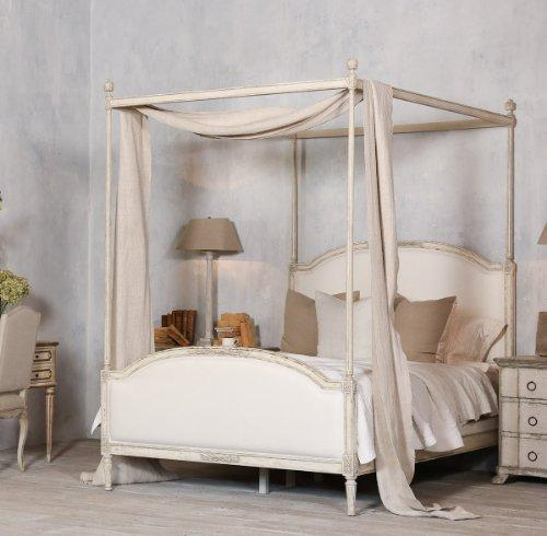 French style furniture for sale for French style gazebo