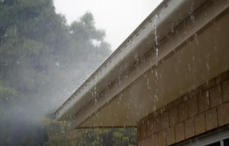 3 Tips for Fixing Roof Leaks