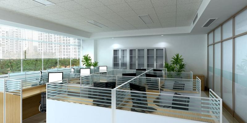 office cubicle design layout. Share Design Office Cubicle Layout S
