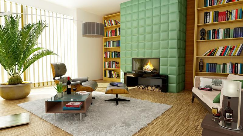 Repair and Remodel Tips for Increasing Your Home's Value