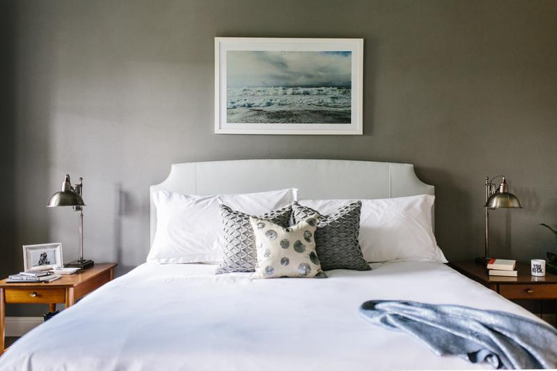 Latest Modern Bedroom Designs - Take a Sneak Peek