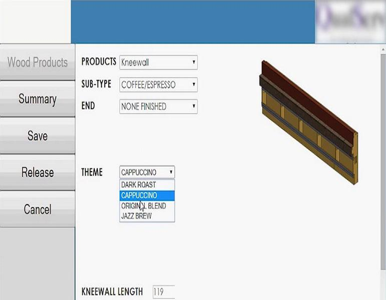 CAD Data Integration with SigmaNEST for Sheet Metal Nesting