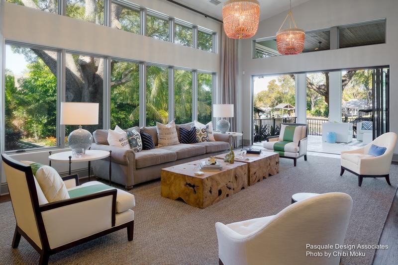 pasquale design mediterranean modern luxe tampa fl. Black Bedroom Furniture Sets. Home Design Ideas