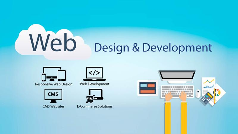 Marketlense - Web Development Services Company in USA