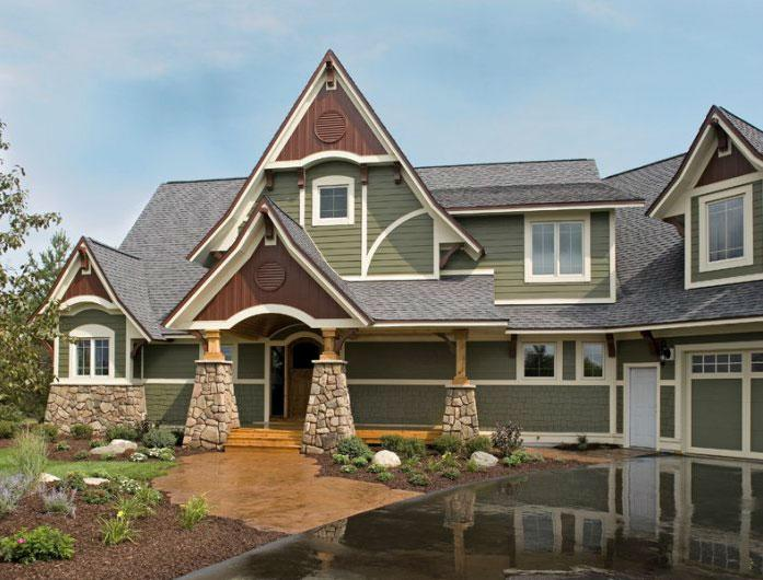 10 Most Popular Home Remodeling Trends for 2017
