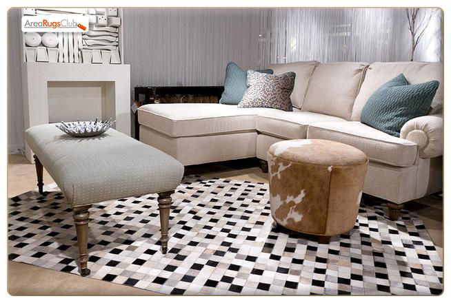 Living room styling tips on budget for Living room styling tips