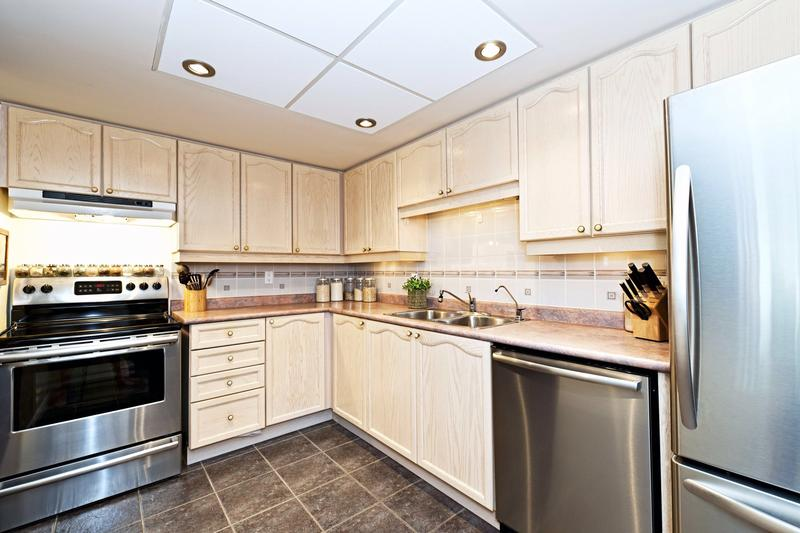 Kitchen appliance must have kitchen appliances in modern for Must have appliances