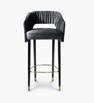 STOLA | BAR CHAIR