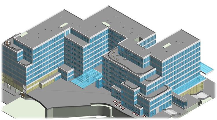 CAD Design & Drafting Services - 3D Design Modeling