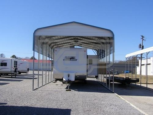 Great Prices on Metal RV Shelters In Mount Airy