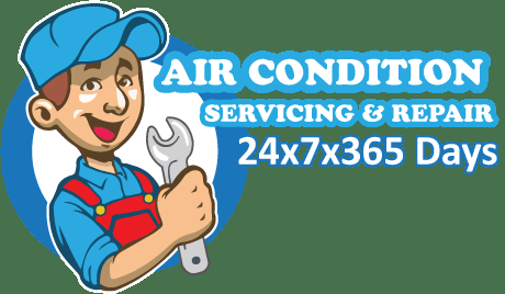 Ac Repair in mohali