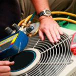 We Will Do Performance Tune-Up For Gas Furnace