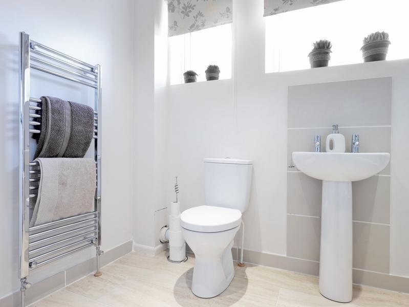 bathroom fixtures designs taps faucets shower sink. Black Bedroom Furniture Sets. Home Design Ideas