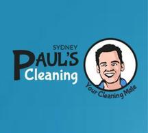 Upholstery Cleaning in Sydney