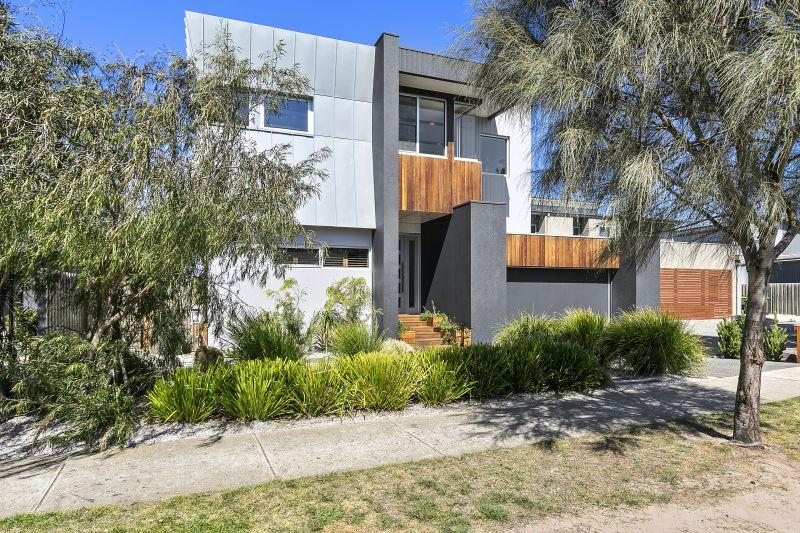 Torquay Real Estate for Sale – Real Estate Agents Torquay | Great Ocean Properties