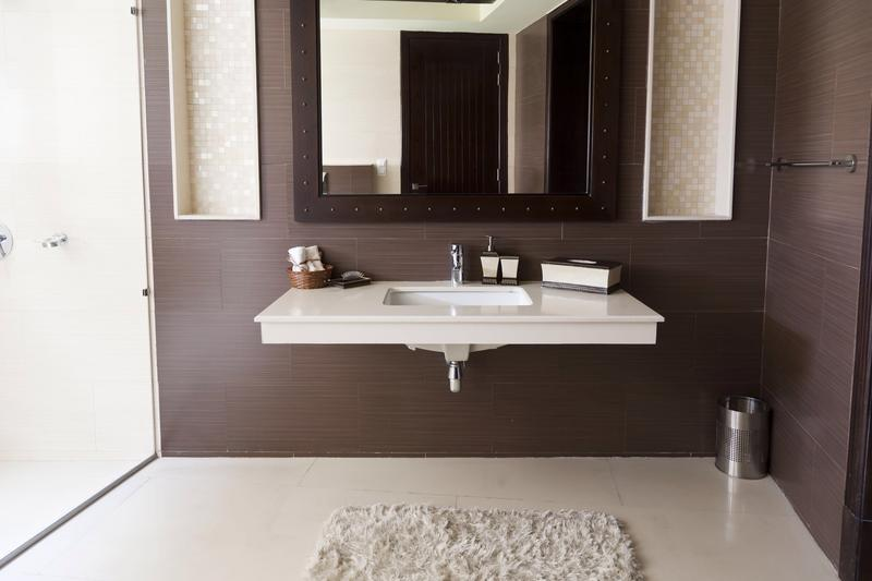Share Design. High End Bathroom Sinks   Countertop Designs