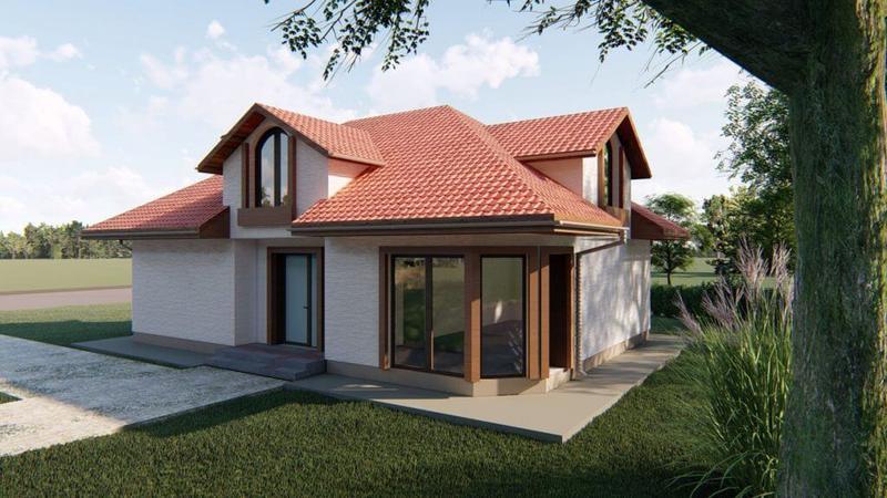 House BALTAZAR