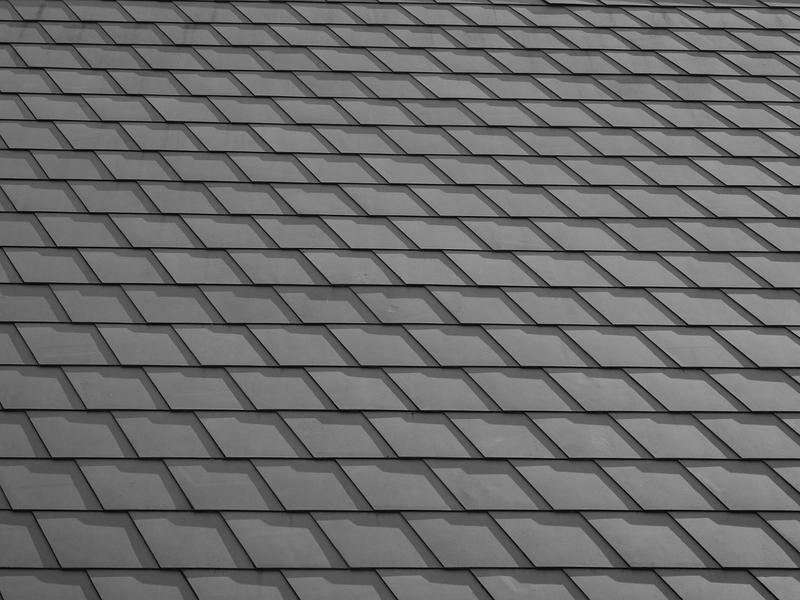 Quality Shingles: Asphalt Vs Tiles