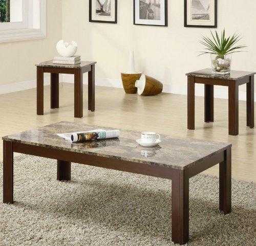 Center Tables For Your Comfort amp Design