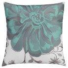 thomas paul at Target - Pillows and Cushions