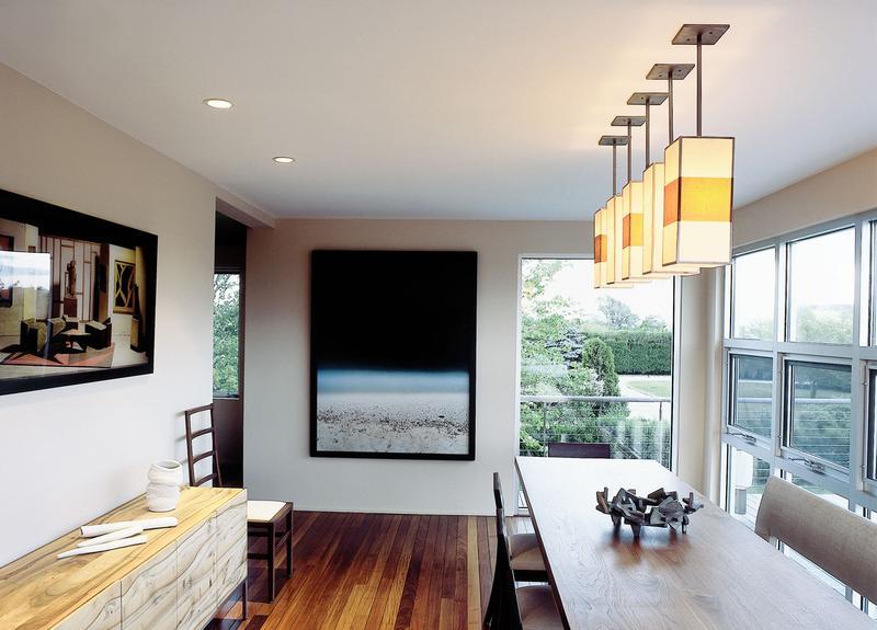 Bridgehampton Modern