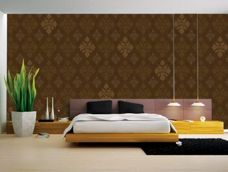 5 feng shui tips for master bedroom Master bedroom color feng shui
