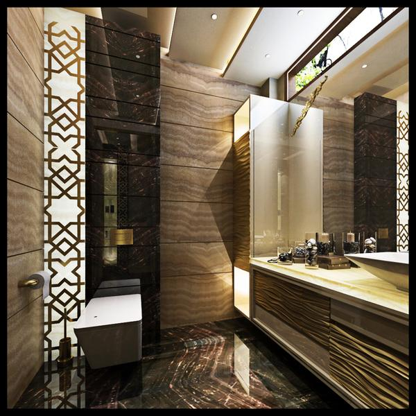 interior designers in delhi /ncr