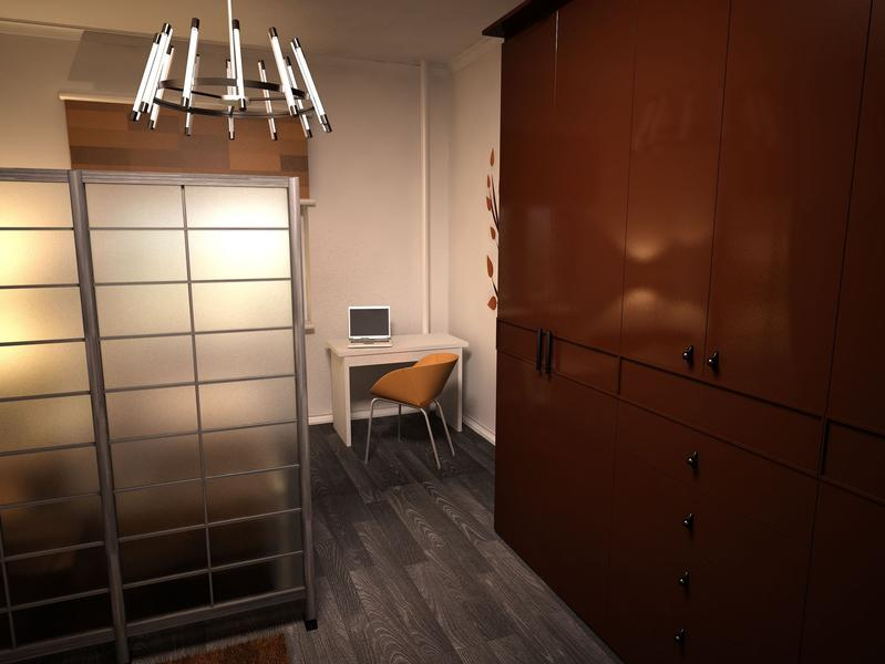 japanese home decor japanese style studio apartment