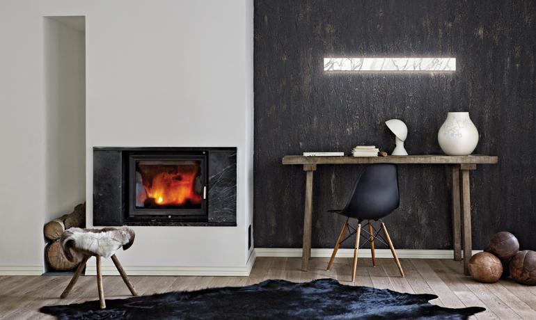Mono - Wall lamp