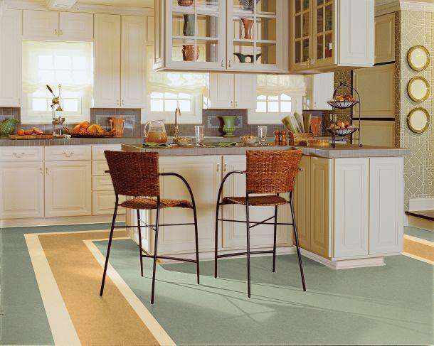 Selecting The Right Flooring For Your Home