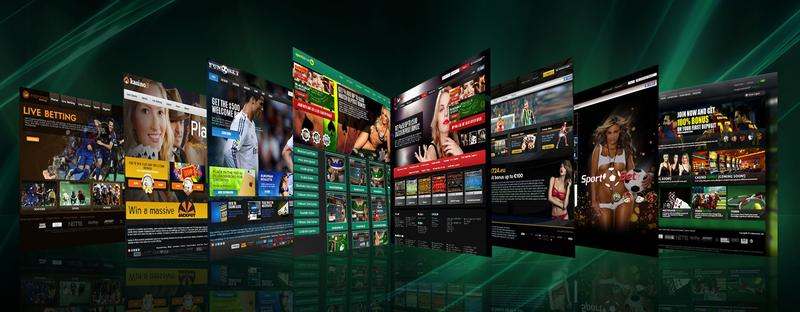 Best Sports Betting Network Online