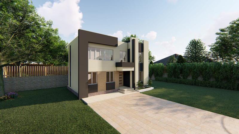 House Minos