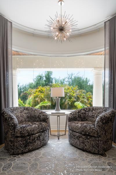 Pasquale Design | Tampa, FL
