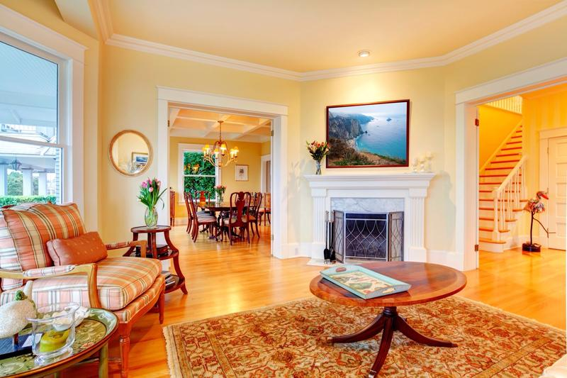 Home Staging Ideas   Perfect Furniture Placement Ideas, Tips And Secret