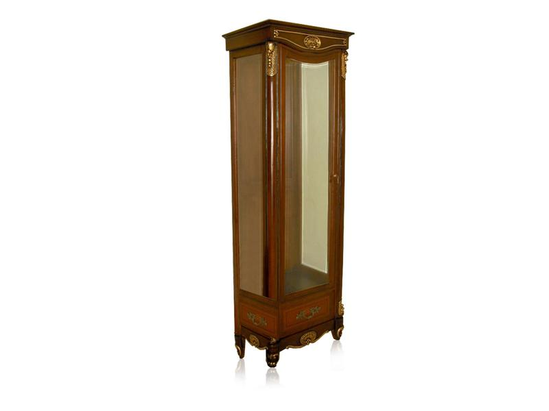 China Display Cabinet FURNIZO | Furniture Manufacturer & Supplier