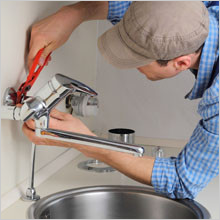 Hire the Best Commercial Plumbing NJ Team