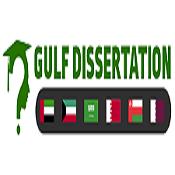 https://www.gulfdissertation.com/