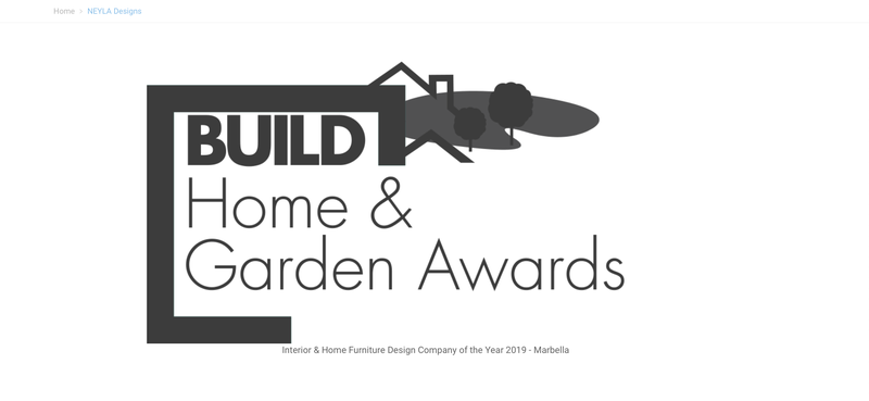winner of the magazine build 2019