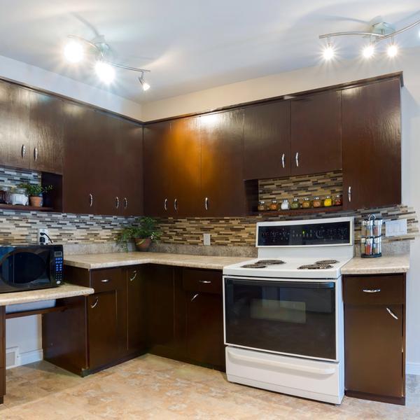 Kitchen appliance must have kitchen appliances in modern for Kitchen design must haves