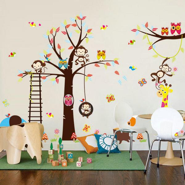Get Creative For Your Toddler - Bright & Cost Effective Ideas