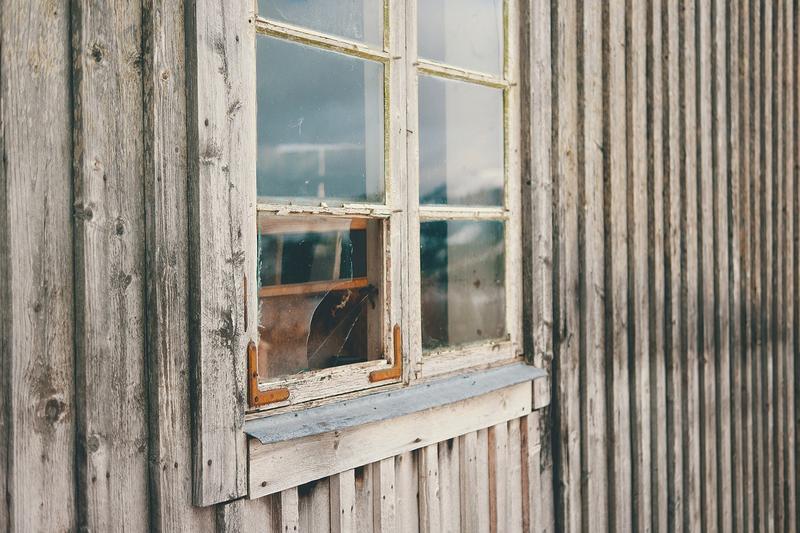 Troubleshooting Hard-to-Open Windows and Doors