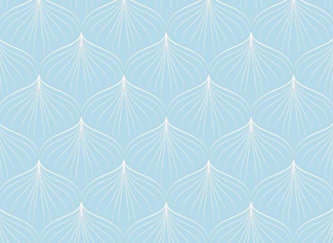 Adrift - Vintage Line Pattern Flooring