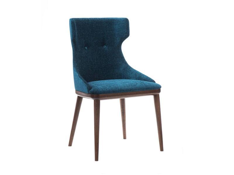 Chair DESTRA